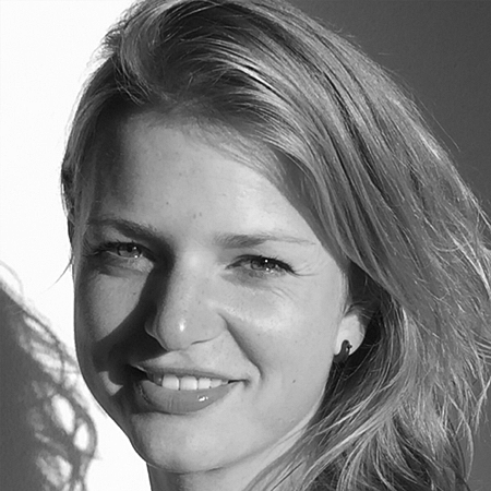 Anne Nienhuis