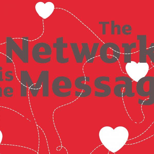Valentijnsdag; een greep uit het hart van de top 100 adverteerders