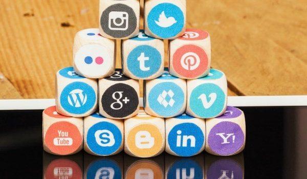 Social media & bureaus: de hype voorbij?