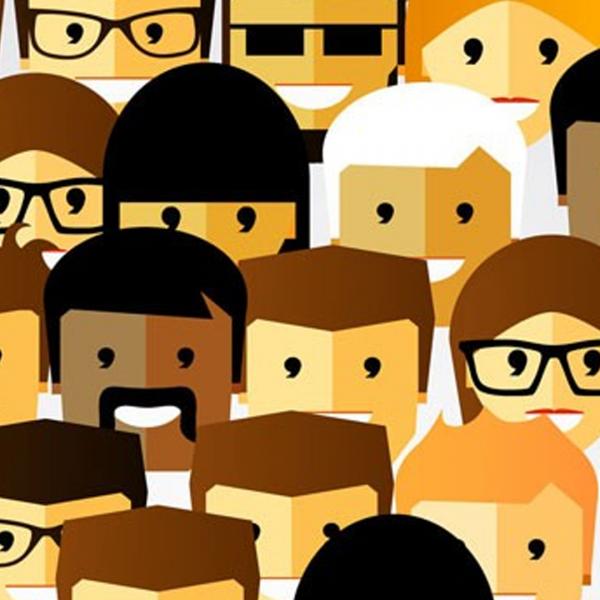 Facebook: het algoritme als poortwachter voor jouw engagement