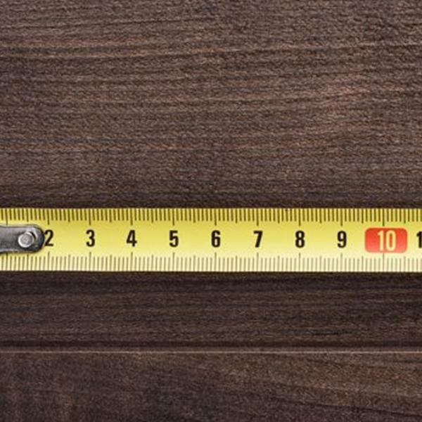 Sensible & significant metrics: kansrijke kpi's voor social media