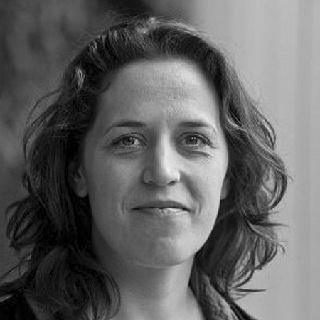 Anne-Lise Kamphuis
